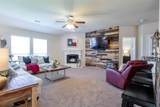 1320 Red River Drive - Photo 8