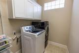 4010 Red Lynx Lane - Photo 12