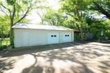 720 Duncanville Road - Photo 24
