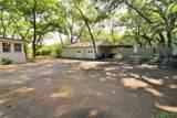 720 Duncanville Road - Photo 8