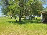 1448 County Road 438 - Photo 24