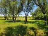 1448 County Road 438 - Photo 25