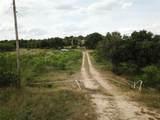 1448 County Road 438 - Photo 35