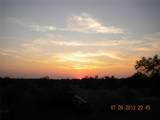 1448 County Road 438 - Photo 36