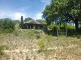 1448 County Road 438 - Photo 5