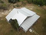1448 County Road 438 - Photo 6