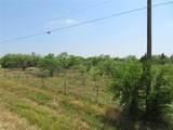 111 Ac South Tbd  Hwy 36 - Photo 2