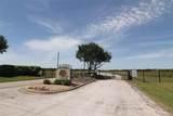 Lt 286 Cowboy Drive - Photo 3