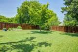 10357 Country Club Drive - Photo 24