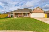 855 Valley View Court - Photo 1