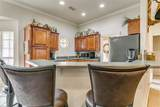 855 Valley View Court - Photo 10