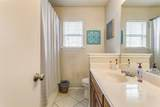 855 Valley View Court - Photo 17