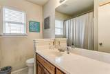 855 Valley View Court - Photo 18