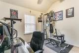 855 Valley View Court - Photo 20