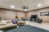 855 Valley View Court - Photo 29
