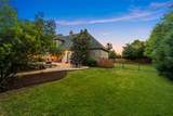 120 Londonberry Terrace - Photo 35