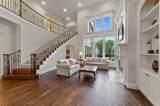 120 Londonberry Terrace - Photo 6