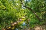 1140 Brush Creek Road - Photo 22