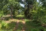 TBD Vz County Road 4915 - Photo 5
