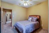 2917 Butterfield Stage Road - Photo 22