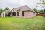 2917 Butterfield Stage Road - Photo 29