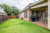 2917 Butterfield Stage Road - Photo 31