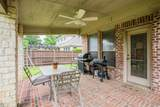 2917 Butterfield Stage Road - Photo 32