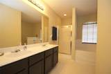 1036 Lakeview Court - Photo 10