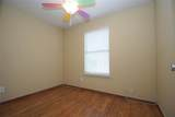1036 Lakeview Court - Photo 12