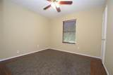 1036 Lakeview Court - Photo 13
