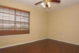 1036 Lakeview Court - Photo 15