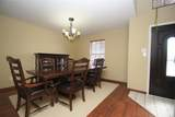 1036 Lakeview Court - Photo 4