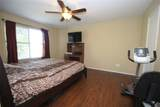 1036 Lakeview Court - Photo 9