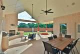 2201 Manor Oaks Terrace - Photo 25