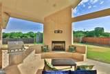 2201 Manor Oaks Terrace - Photo 26