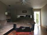 5981 Arapaho Road - Photo 30