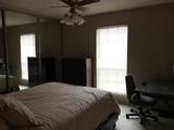 5981 Arapaho Road - Photo 31