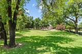 550 Peytonville Avenue - Photo 35