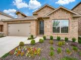 6004 Horsetail Drive - Photo 4