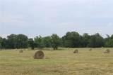 000 County Road 4450 - Photo 3