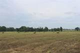 000 County Road 4450 - Photo 6