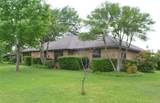 2305 Meadow Creek Drive - Photo 2