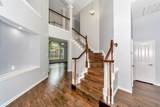 2444 Waterside Drive - Photo 4