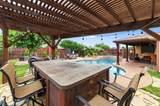 1453 Sunswept Terrace - Photo 24