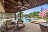 1453 Sunswept Terrace - Photo 25