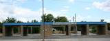 705 West Austin - Photo 1