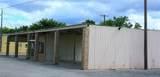705 West Austin - Photo 2