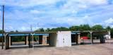 705 West Austin - Photo 3