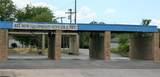 705 West Austin - Photo 4