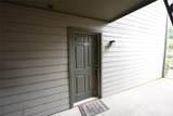 18333 Roehampton Drive - Photo 1